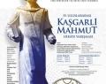 IV Beynəlxalq Mahmud Qaşqarlı hekayə müsabiqəsinin qalibləri müəyyənləşdi