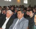 Zəlimxan Yaqub Gürcüstanda anıldı