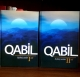 Xalq şairi Qabilin seçilmiş əsərləri iki cilddə çap olunub
