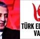 Səlim Babullaoğlu Türkiyə Ədəbiyyat Vəqfinin  Azərbaycandakı təmsilçisi oldu